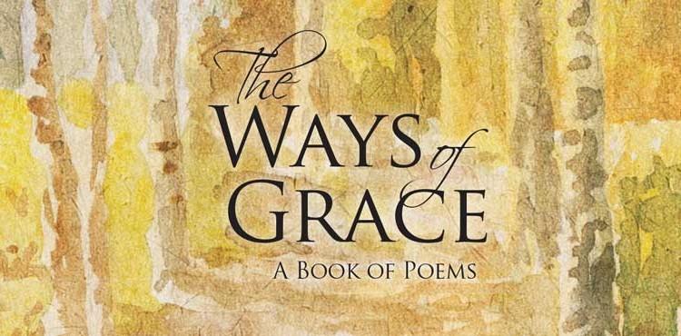 waysofgrace-cover-mccarthy