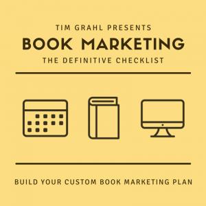 Book-marketing-2