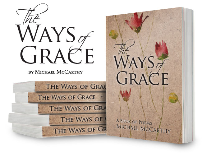 ways-of-grace-book-w-stack