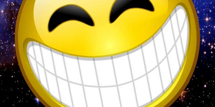 smiley-stars
