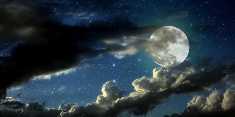 stars-clouds-2
