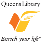 queens-library-logo