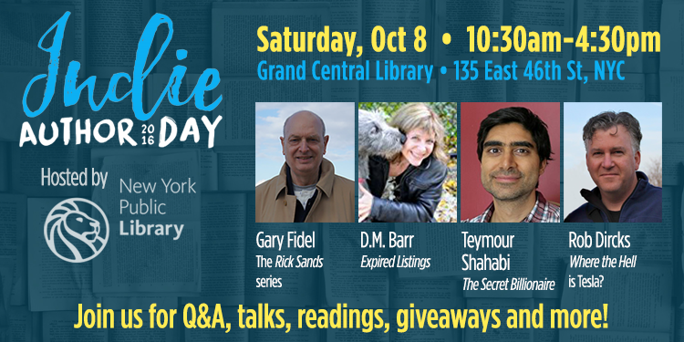 indie-author-day-nypl-2016