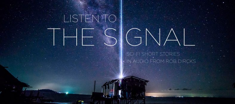 listen-to-the-signal-home