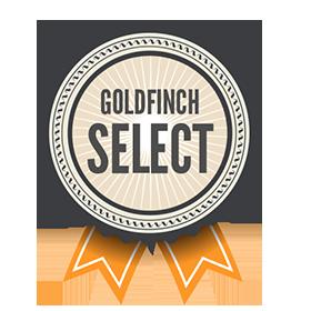 gp-badge-select-280x280