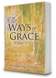 3Dbook-ways-of-grace