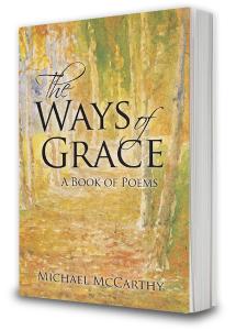 3Dbook-ways-of-grace