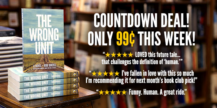 Amazon Kindle Countdown Deal The Wrong Unit At 99
